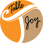 Table Joy